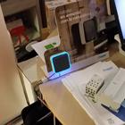 Resumen Microtaller 30 Minutos Hager Cubyko y Lumina 2