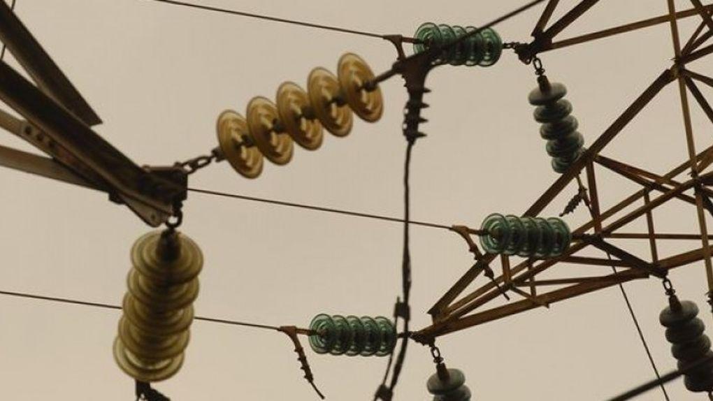 Datos de la demanda de energía eléctrica aumenta en agosto de 2017