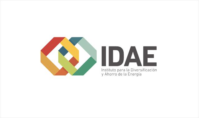 Ayudas y financiación para proyectos de inversión que favorezcan el paso a una economía baja en carbono Entidades Locales (FEDER - POPE 2014-2020)