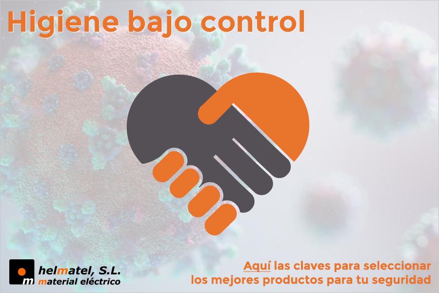 Oportunismo VS Salud