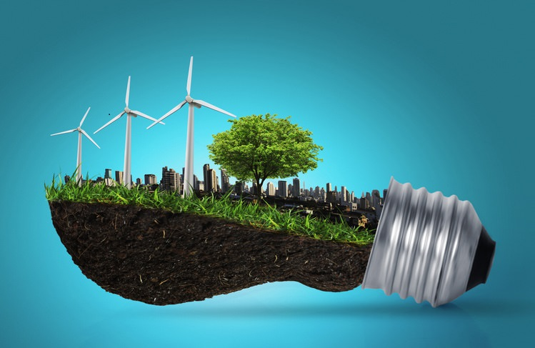 Subvenciones para la utilización de energías renovables