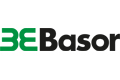 BASOR ELECTRIC, SA