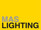 Mas Lighthing