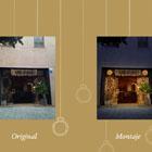 Este año Helmatel, quiere iluminar tu Navidad