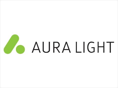 AuraLight nuestro proveedor de iluminación más sostenible