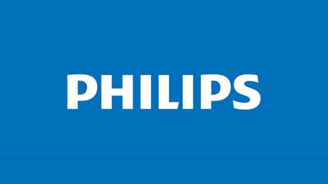 Helmatel y Philips