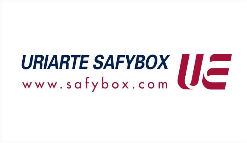 Nueva versión del programa configurador de centralizaciones CREO SMS de Uriarte Safybox